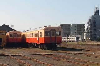 Template:小湊鐵道